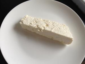 Experiment #7 – Fresh Minas Cheese